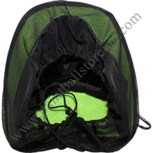 exalt_paintball_universal_goggle_case_black[2]